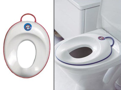 seat_on_the_toilet