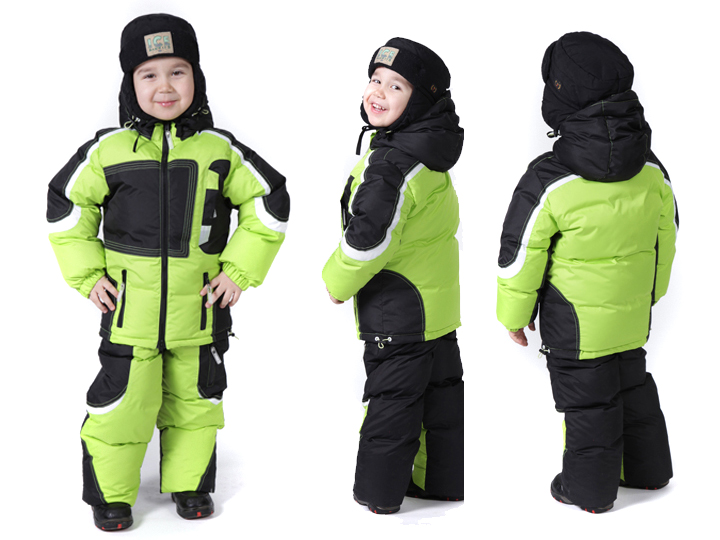 Children_1_year_of_winter_coveralls_separate