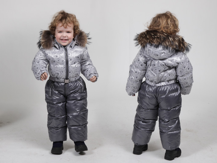 Children_1_year_of_winter_overalls_conjoint